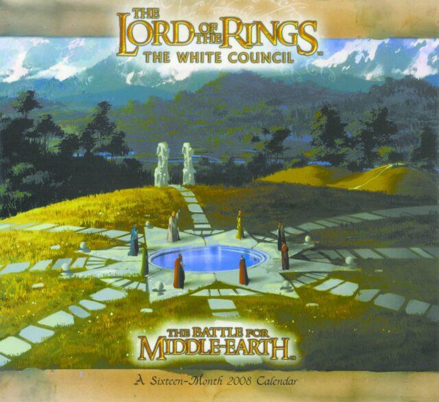 white-council-calendar