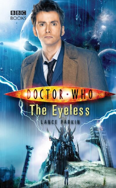 dw-eyeless-book
