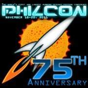 philcon2011-logo