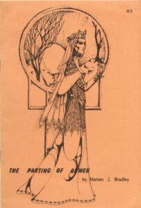 parting-arwen