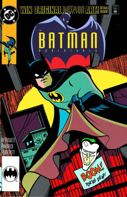 batman-adventures-volume-2