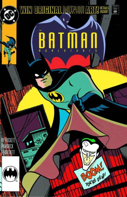 batman-adventures-volume-2