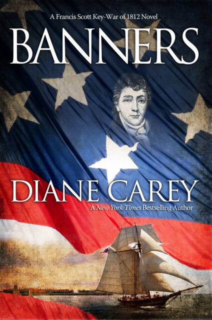 carey-banners