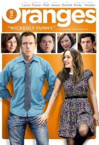 oranges-dvd-cover-29