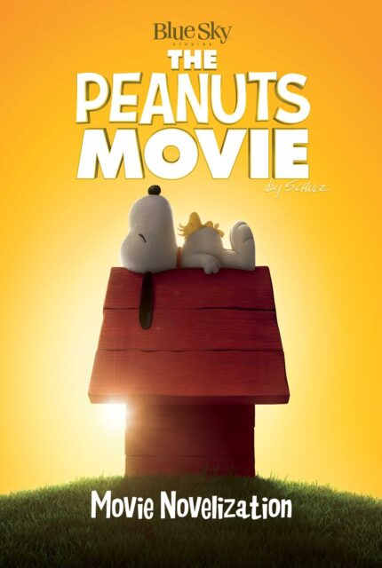 thepeanutsmovie-novelization