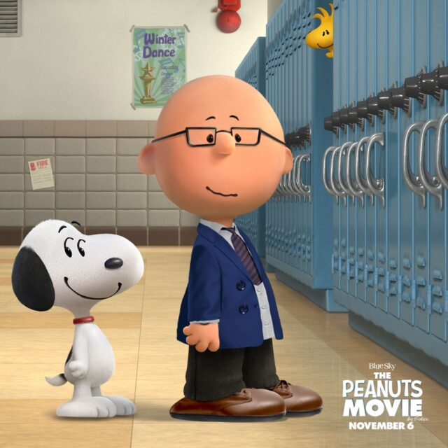 thepeanutsmovie-profile