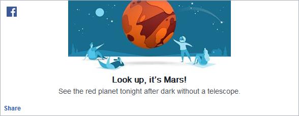 mars-facebook-notice