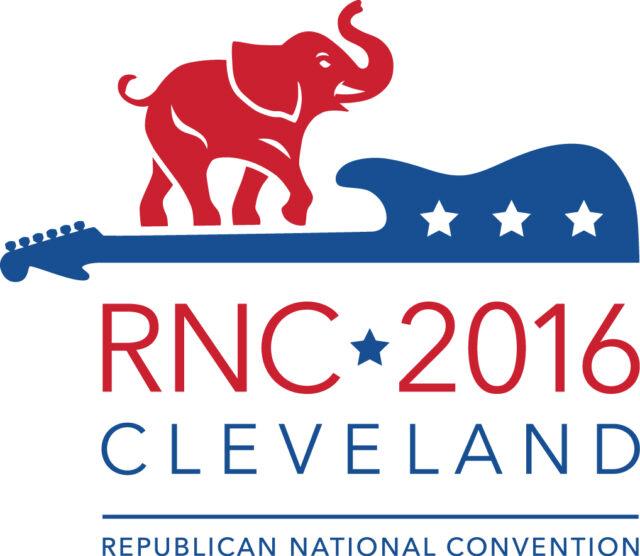 rnc2016-logo