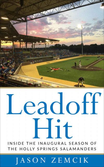 leadoff-hit