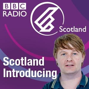 Scotland Introducing thumbnail, circa 2011
