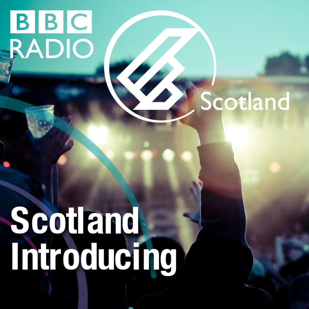Scotland Introducing thumbnail, circa 2016